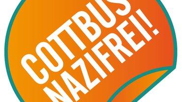 Cottbus nazifrei!