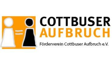 Cottbuser Aufbruch