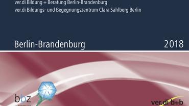 Seminare für Interessenvertretungen 2018 in Berlin-Brandenburg